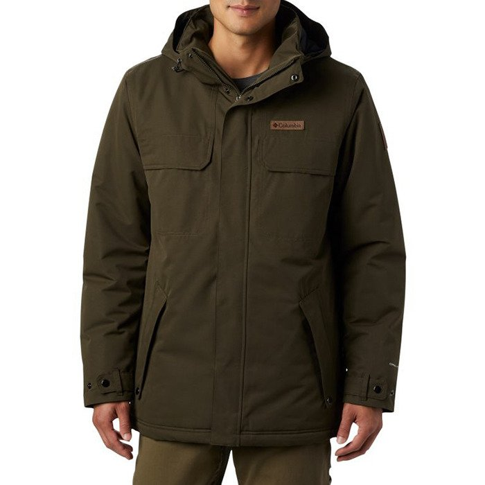 Columbia Rugged Path™ Parka 1737572 319