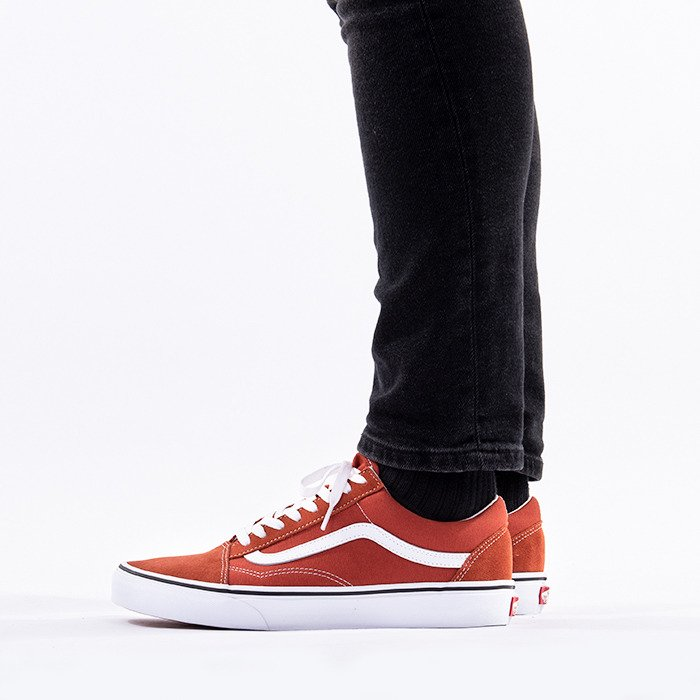 Vans Old Skool VA4U3BWK8