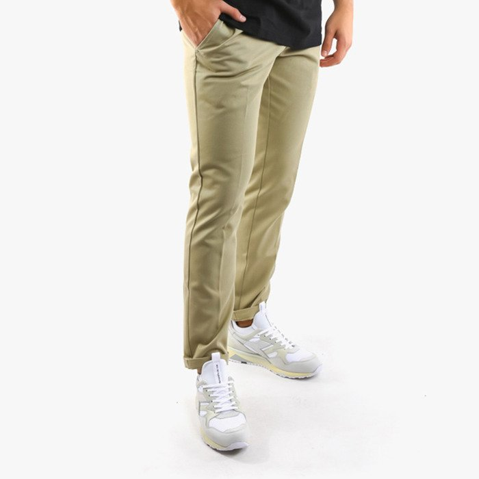Dickies Slim Fit Work WE872KH