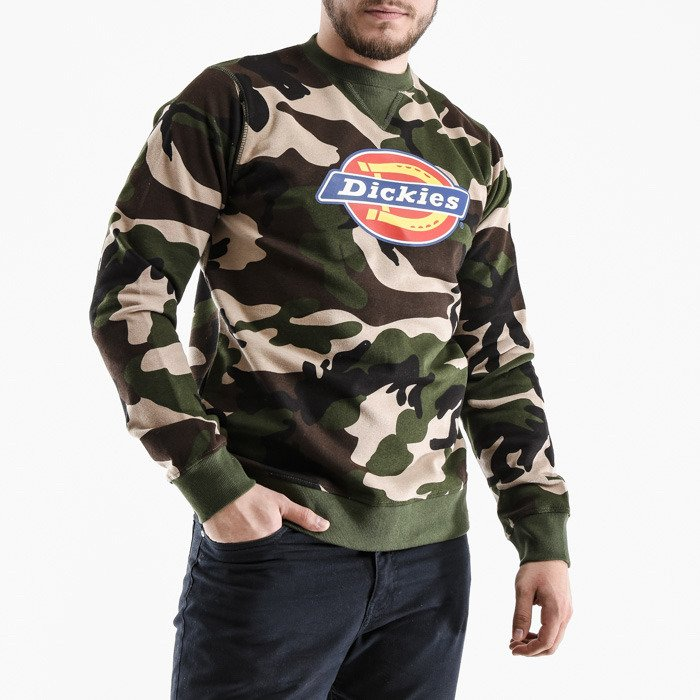 Dickies Harrison 02 200072 CF