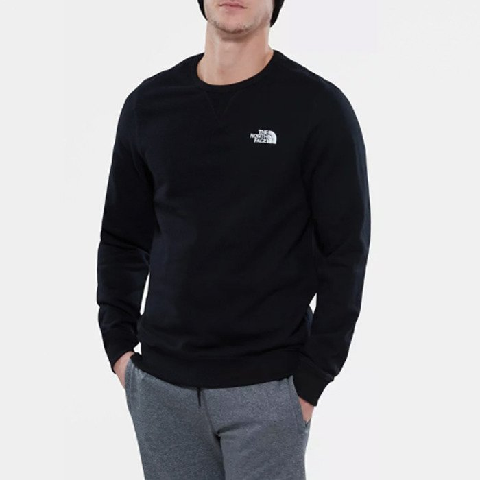 The North Face Street Fleece T0CSN5KY4
