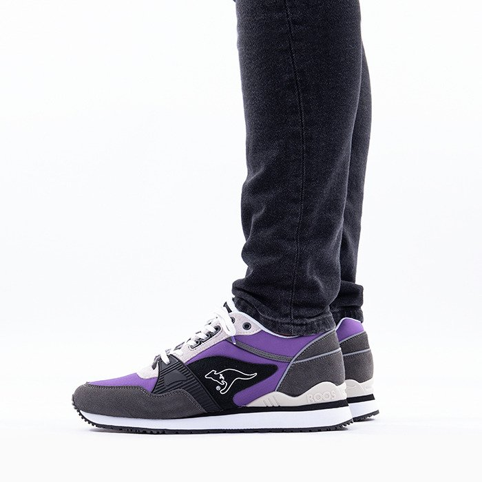 KangaROOS Shield Og 47253 000 2141