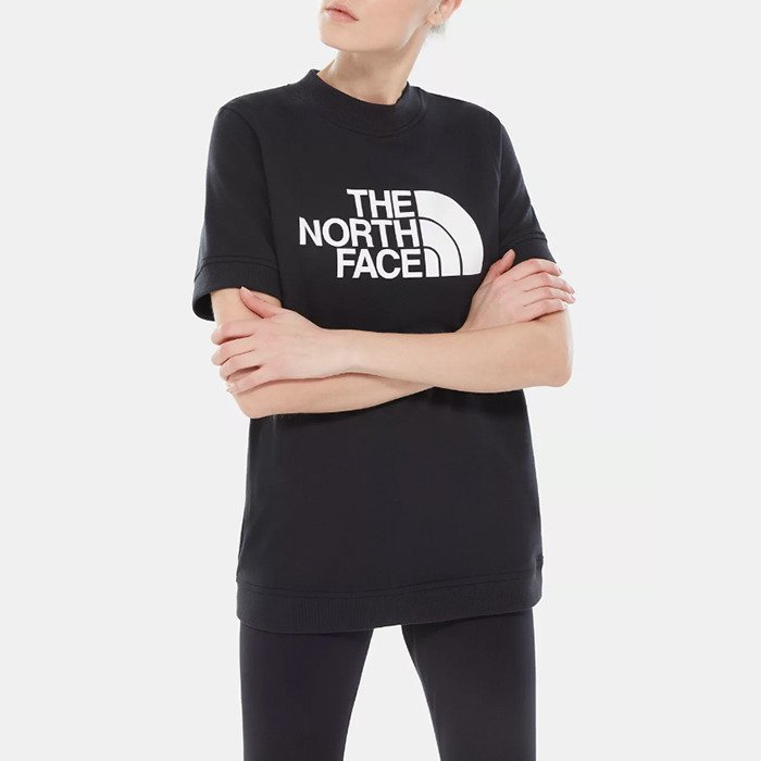The North Face Graphic T93XAHJK3
