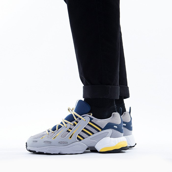 adidas Originals EQT Gazelle EF5328