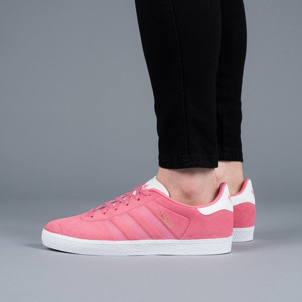 adidas Originals Gazelle J CQ2882