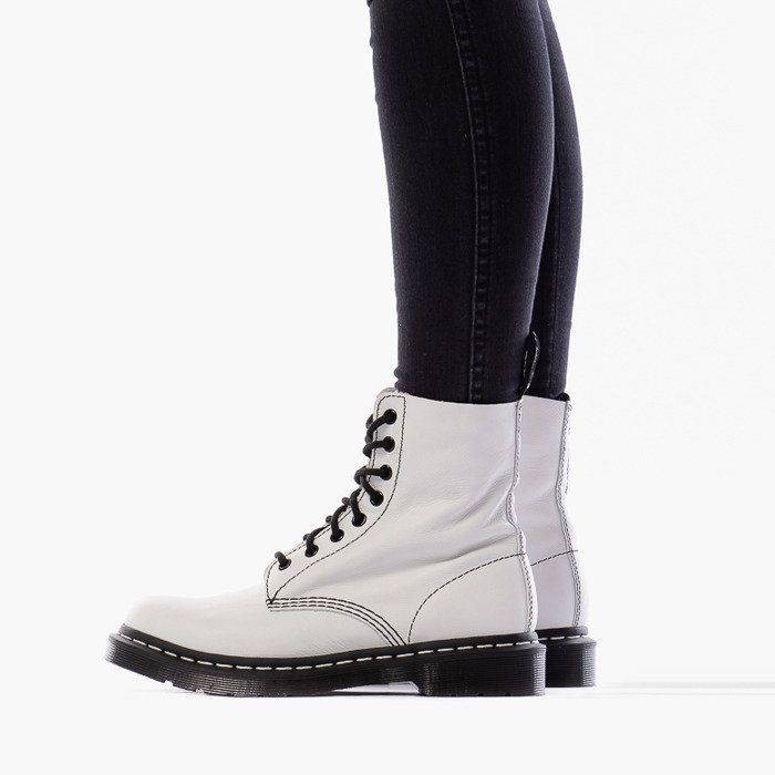 Dr. Martens 1460 Pascal BW 25818113