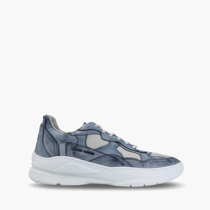 Filling Pieces Low Fade Cosmo Infinity Navy Blue 37625881884PFH