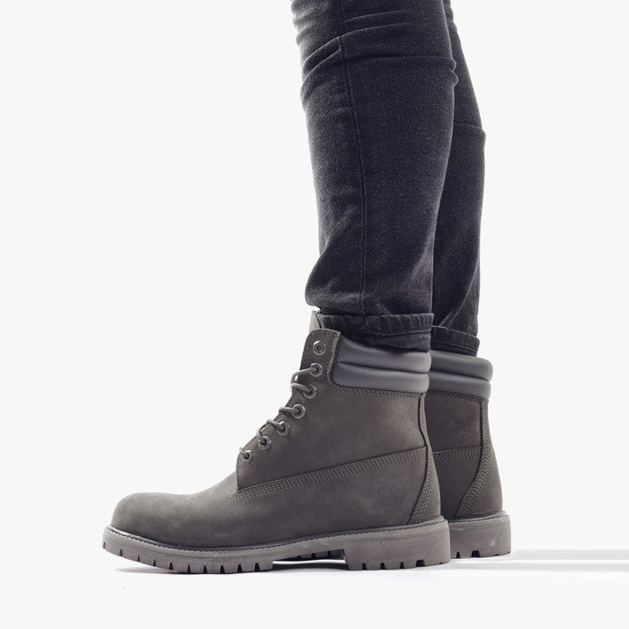 Timberland 6 in Premium A10IS