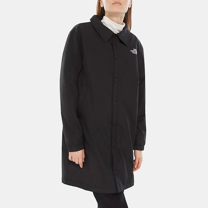 The North Face Graphic Coach T93MJRJK3
