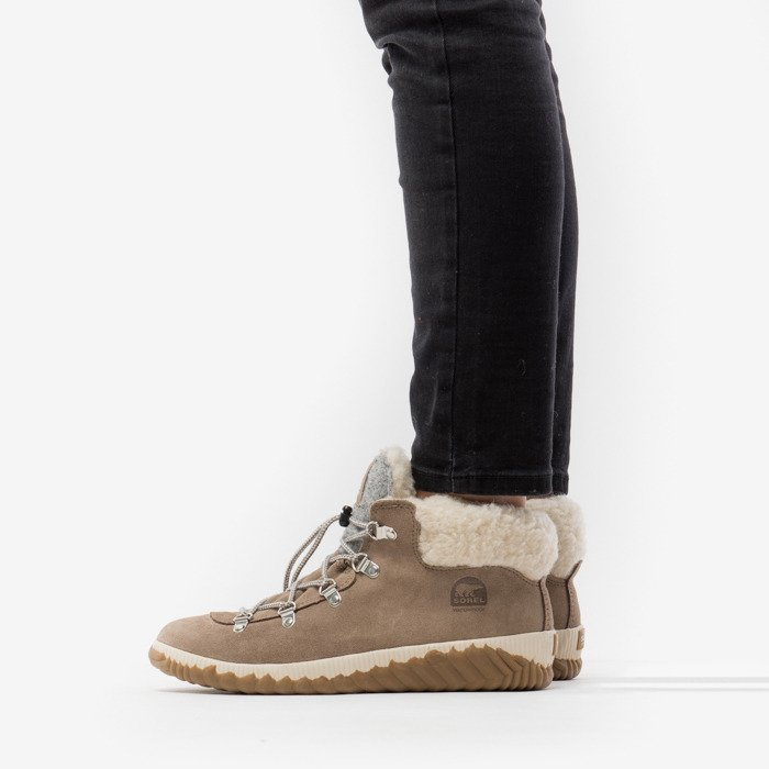 Sorel Youth Out N About Conquest 1871231 240