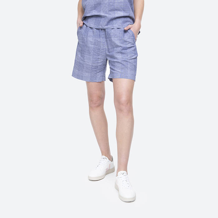 Norse Projects Sophia Light NW35-0036 7005