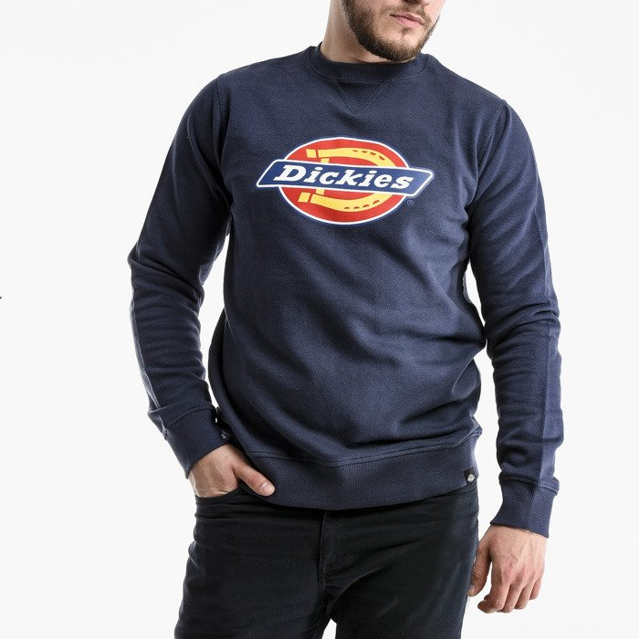 Dickies Harrison 02 200072 NV