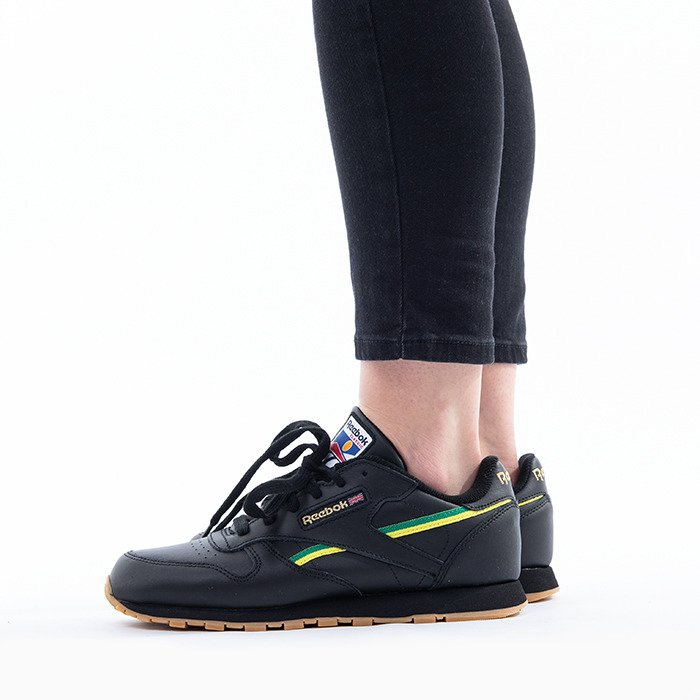 Reebok Classic Leather EH1285