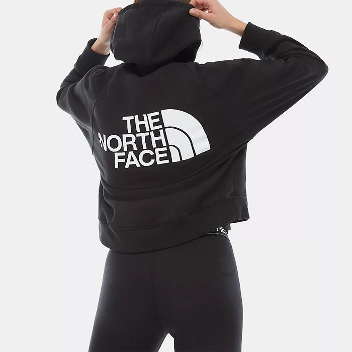 The North Face NSE Graphic T93XDEJK3