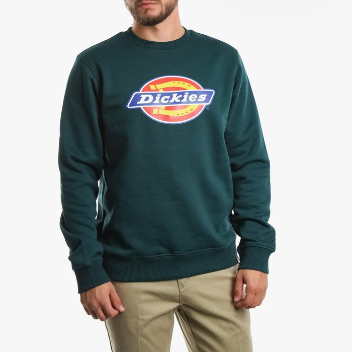 Dickies Pittsburgh 02 200241 FOREST
