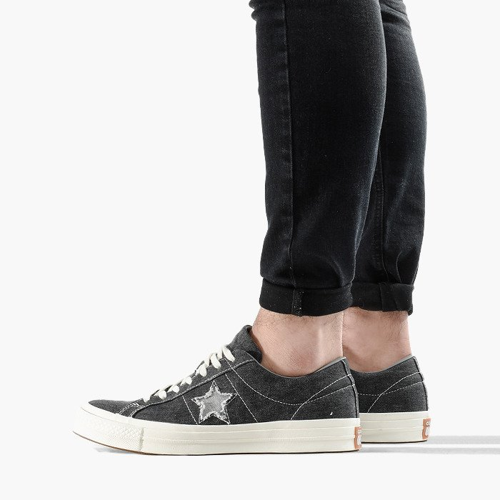 Converse Chuck Taylor One Star ''Sunbaked'' 164360C