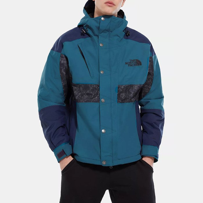 The North Face 94' Rage Jacket T93XAPJC8