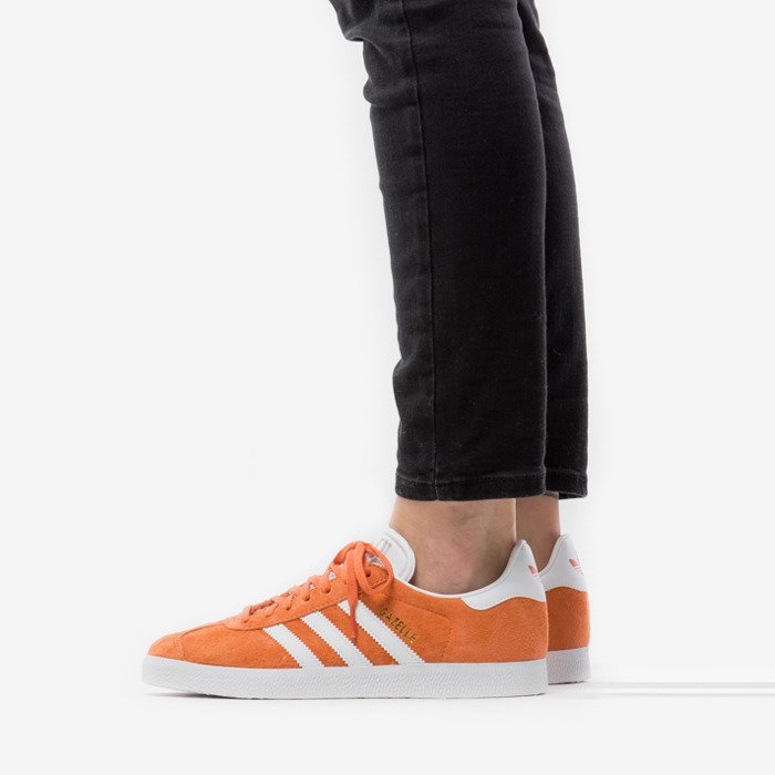 adidas Originals Gazelle W EE5538