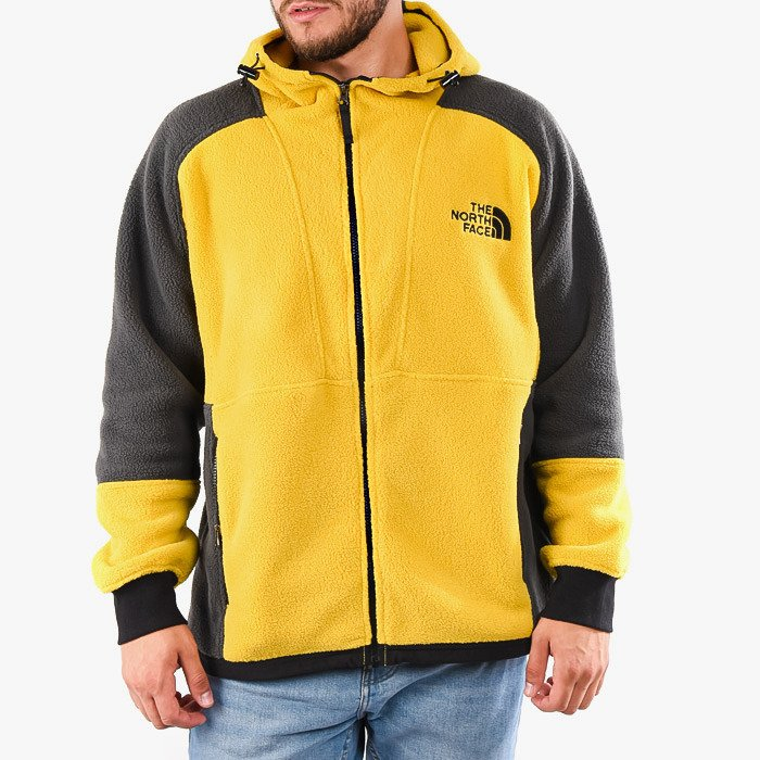 The North Face 94' Rage T93XASWY
