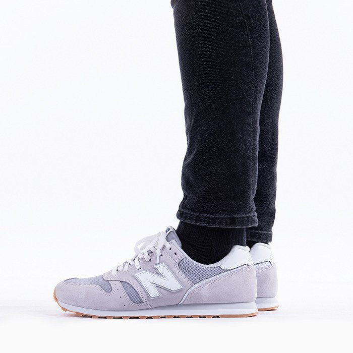 New Balance ML373DC2