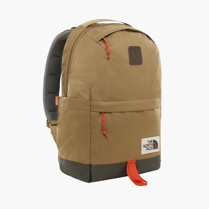 The North Face Daypack T93KY5ENX