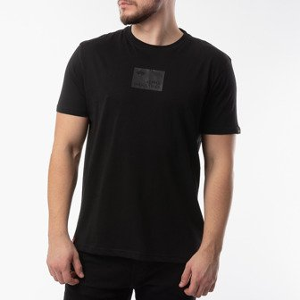 Alpha Industries Rubber Patch T 126506 03