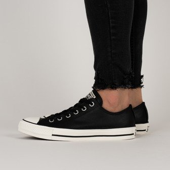 Converse Chuck Taylor All Star 161497C