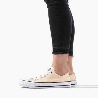 Converse Chuck Taylor All Star 164295C