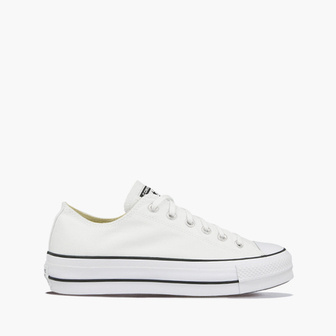 Converse Chuck Taylor All Star Lift 560251C