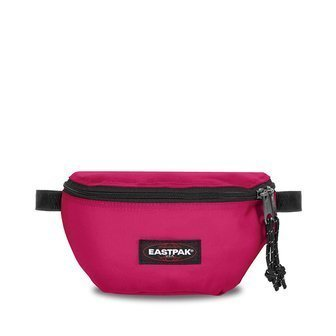 Eastpak Springer EK074B60