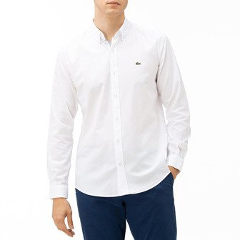 Lacoste Oxford Shirt CH4976-001