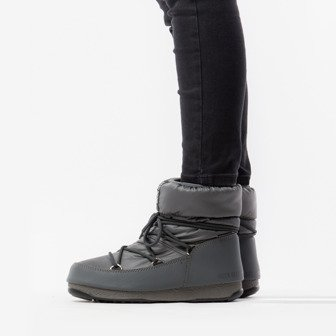 Moon Boot Low Nylon WP 2 24009300 006