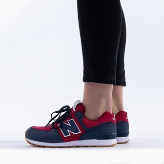 New Balance GC574DMI
