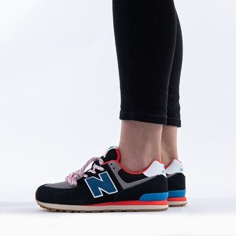 New Balance GC574SOV