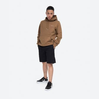 Norse Projects Aros Light N35-0237 9999