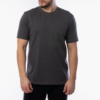 Norse Projects Johannes Pocket N01-0399 1647