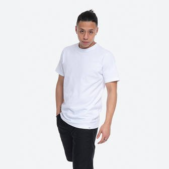 Norse Projects Niels Standard N01-0362 0001