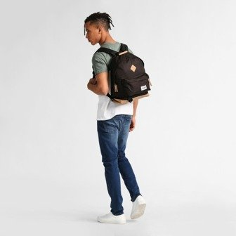 Rucsac Eastpak Wyoming EK81161K