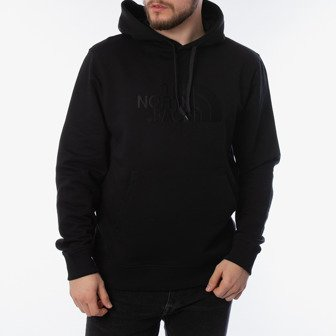 The North Face Light Drew Peak Pullover Hoodie T9A0TEKX7
