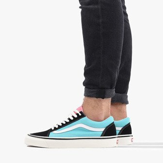Vans Old Skool VA38G2VPJ