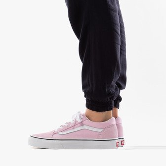 Vans Old Skool VA4UHZV3M