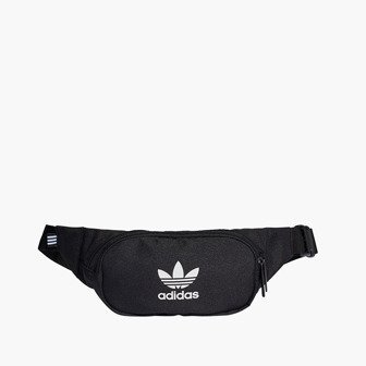 adidas Originals Essential Cbody DV2400