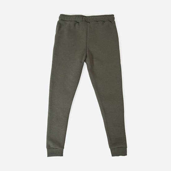 Alpha Industries Basic Jogger SL Kids/Teens 116712 142