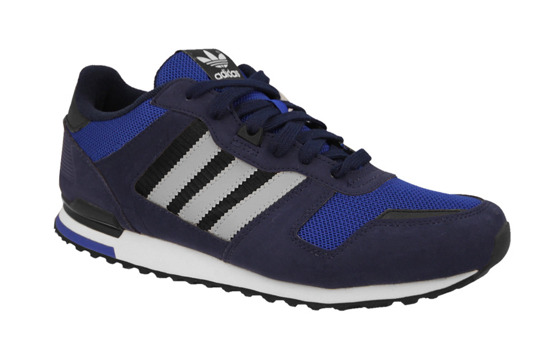 CHILDREN'S SHOES SNEAKER ADIDAS ORIGINALS ZX 700 M17014