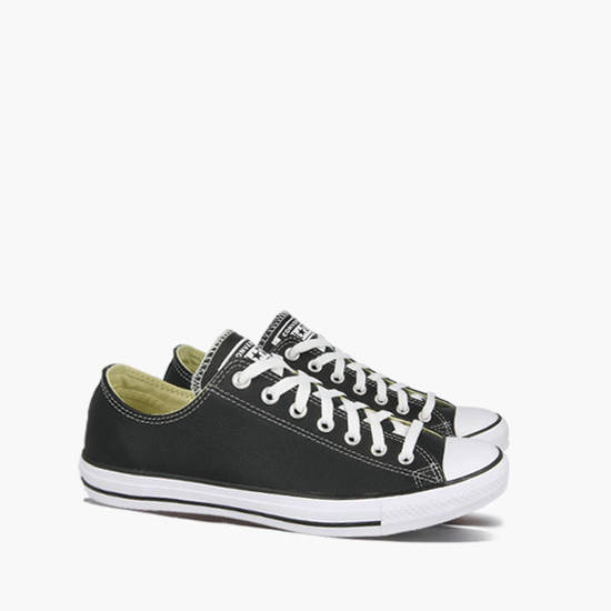CONVERSE CHUCK TAYLOR ALL STAR LEATHER 132174C