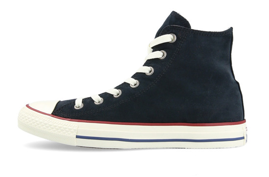 Converse Chuck Taylor All Star 157607C