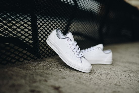 Converse Chuck Taylor All Star 70s Mission-V 565370C