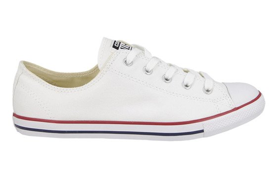 Converse Chuck Taylor All Star Dainty OX 537204C