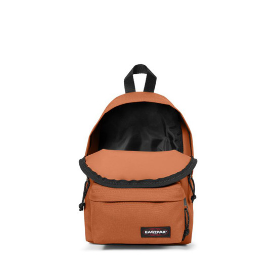 Eastpak Orbit EK04319X