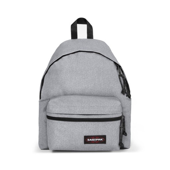 Eastpak Padded Zippl'r EK69D363